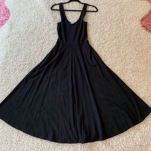 NEW Leith swing style dress